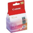 CANON 0619B002 CL-52 Photo Ink Cartridge