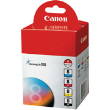 CANON 0620B010 (CLI-8) Ink Tank Four Pack