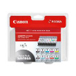 CANON 1033B005 PGI-9 Color 10 Multipack