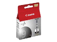CANON 1034B002 PGI-9PBK Photo Black Ctg