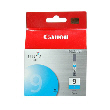 CANON 1035B002 PGI-9C Cyan Ink Cartridge