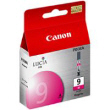 CANON 1036B002 PGI-9M Magenta Ink Cartridge