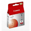 CANON 1040B002 PGI-9R Red Ink Cartridge