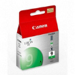 CANON 1041B002 PGI-9G Green Ink Cartridge