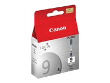CANON 1042B002 PGI-9GR Gray Ink Cartridge