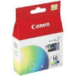 CANON 9818A003 BCI-16 Color Ink Tank