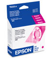 EPSON T033320 Mg Ink Ctg 440 Yld