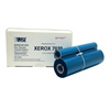 XEROX 8R-3626 Compatible Thermal Transfer Refill