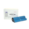XEROX 8R-3816 Compatible Thermal Transfer Refill