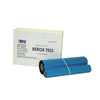 XEROX 8R-3683 Compatible Thermal Transfer Refill