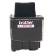 BROTHER LC41HYBK Bk High Yield Ink Ctg 900 Yld