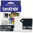 BROTHER LC51BK Bk Ink Ctg 500 Yld