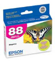 EPSON T088320 Mg Ink Ctg