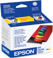 EPSON S191089 Clr Ink Ctg 300 Yld