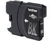 BROTHER LC61BK Bk Ink Ctg 450 Yld