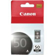 CANON 0616B002 PG-50 High Yield Black Ink