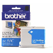 BROTHER LC51HYBK Bk HiYld Ink Ctg 900 Yld