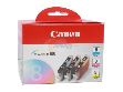 CANON 0621B016 CLI-8 Three Color Pack