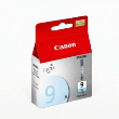 CANON 1038B002 PGI-9PC Photo Cyan Ink Ctg