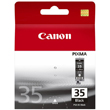 CANON 1509B002 PGI-35 Black Ink Tank