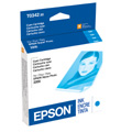 EPSON T034220 Cy Ink Ctg 440 Yld