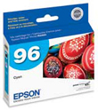 EPSON T096220 Cy Ink Ctg