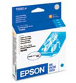 EPSON T059220 Cy Ink Ctg