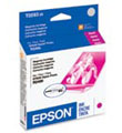 EPSON T059320 Mg Ink Ctg