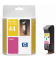 HP 51644M 44 Mg Ink Ctg