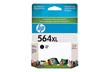 HP CN684WN 564XL Bk Ink Ctg 550 Yld