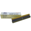 Compatible UX3CR Thermal Film Cartridge