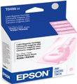 EPSON T048620 Lt Mg Ink Ctg 430 Yld