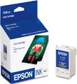EPSON T018201 Clr Ink Ctg 300 Yld
