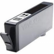 Replaces  HP 564 Black Ink (CB316WN)
