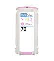 HP CB346A 70 Lt Mg Ink 2Pk